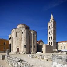 Fotografie kostel-sv-donata-v-zadaru_original.jpg