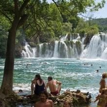Fotografie narodni-park-krka-koupani_original.jpg