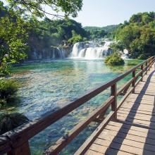Fotografie narodni-park-krka-lavka_original.jpg