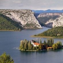 Fotografie narodni-park-krka-visovac_original.jpg