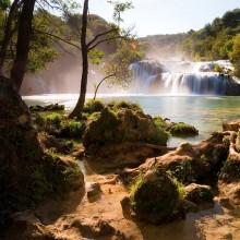 Fotografie narodni-park-krka-vodopady_original.jpg