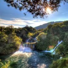 Fotografie narodni-park-krka2_original.jpg