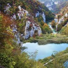 Fotografie plitvicka-jezera-podzim_original.jpg