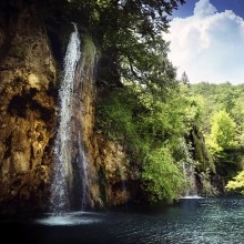Fotografie plitvicka-jezera-vodopad_original.jpg