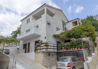 Apartmány Pivac