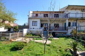 Apartmány Zvonimir