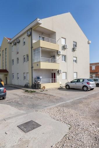 Apartmá Danijela