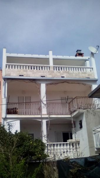 Apartmány Marko