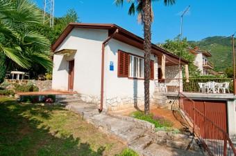 Dům Mirella
