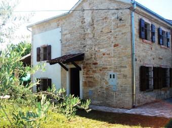 Dům Nives