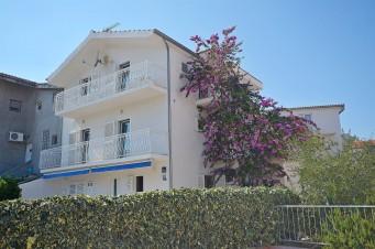 Apartmány Šime