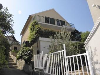 Apartmán Andrija