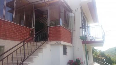 Apartmán Marino