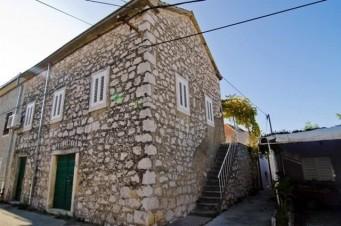 Dům Vedran