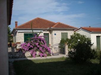 Dům Jadranka