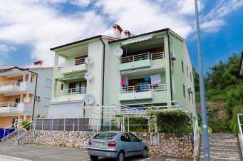 Apartmá Željko