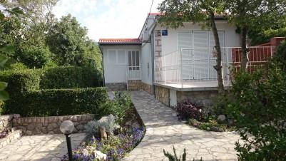 Dům Antonija