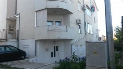 Apartmán Zdenka