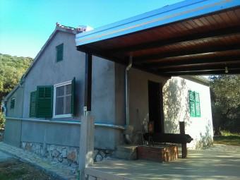 Dům Grosso
