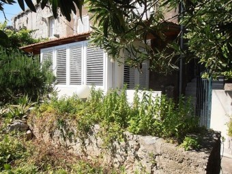 Apartmán Renata