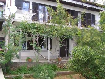 Apartmány Gianfranko