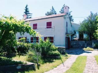 Dům Mirna