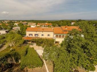 Dům Goran