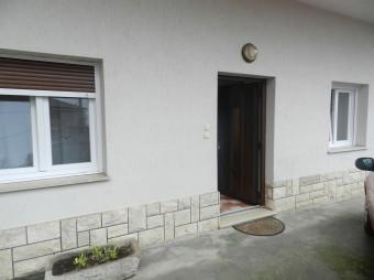 Apartmá Pauletić