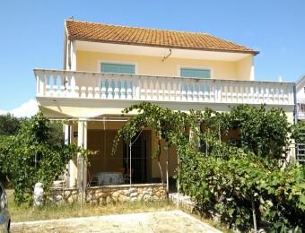 Dům Marina