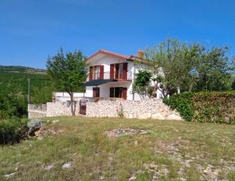 Dům House  Kata