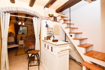 Dům Tomcat